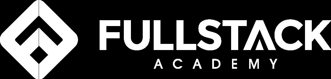 fs-logo-4.png