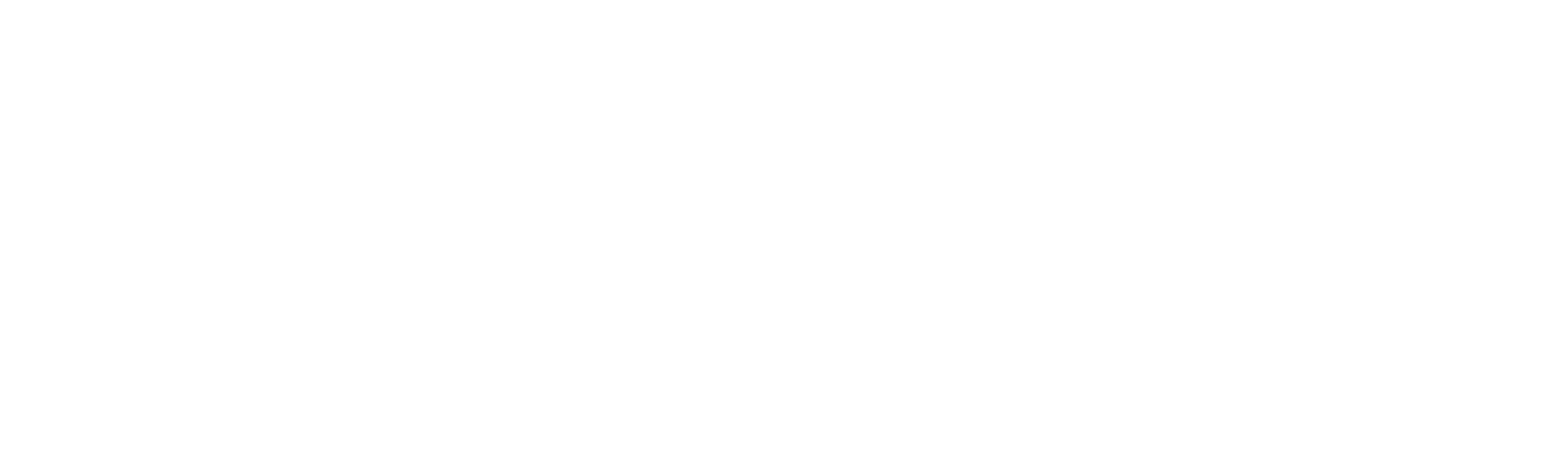 gh-logo-bw-w-h.png